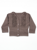 324589a9d0ef Baby-AJ - Velkoobchod s dětským oblečením